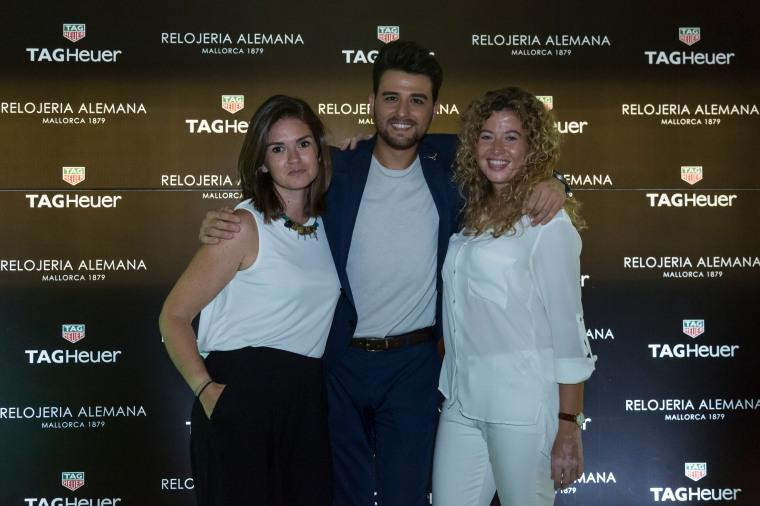 Relojeria_Alemana_29